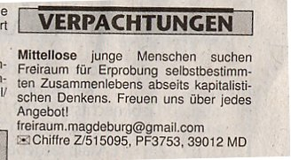 http://squatmagdeburg.blogsport.de/images/anzeige_volksstimme.jpg