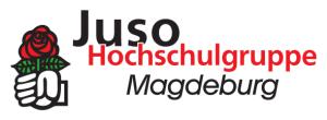 http://squatmagdeburg.blogsport.de/images/jusohg_md.png