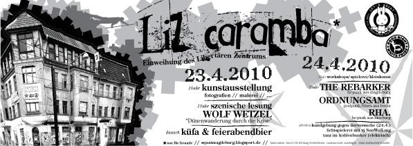 lizfest_banner