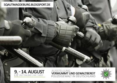 http://squatmagdeburg.blogsport.de/images/Aktuell_polizeigewalt_austellung.jpg