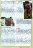 urbanite-Artikel 2/2